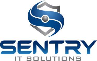 Sentry IT Solutions | SAP Hosting | Managed Services